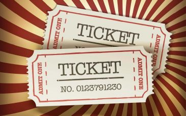 barcelona attraction tickets online